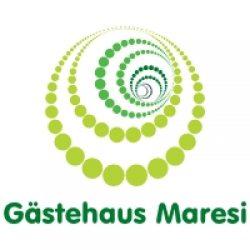Gästehaus Maresi