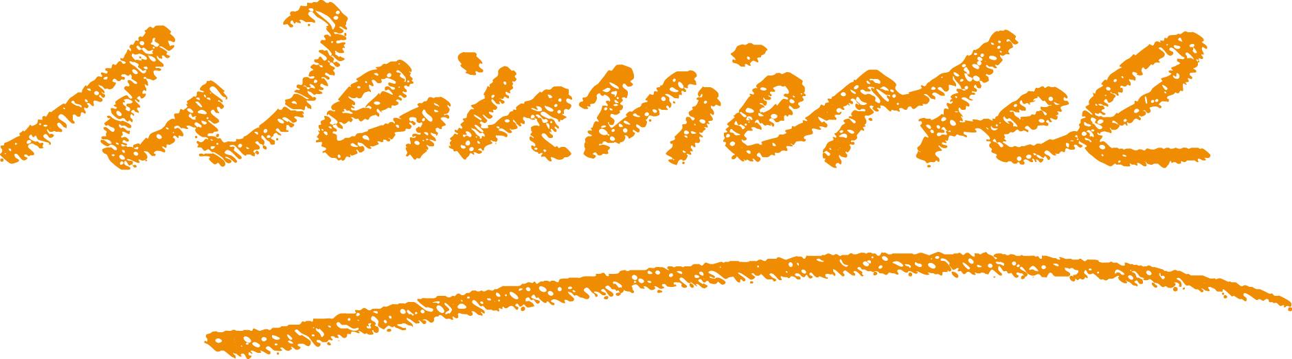 Weinviertel Logo